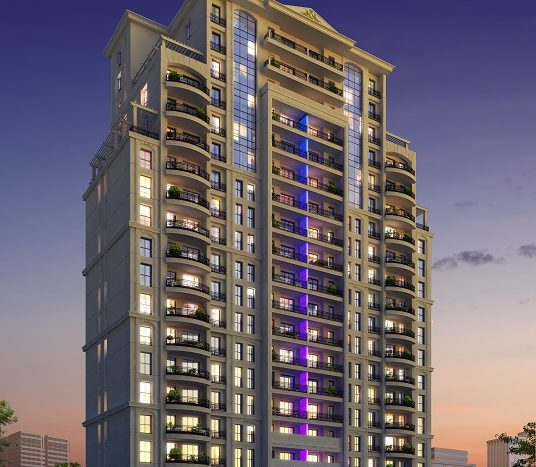 hotel apartments investment in istanbul