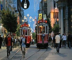 Istanbul Real Estate For Sale