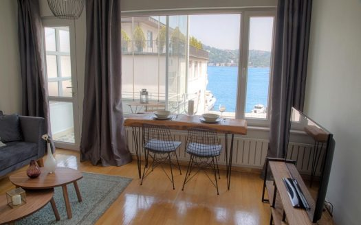 Apartments for rent in Istanbul long term   from cheap to luxury