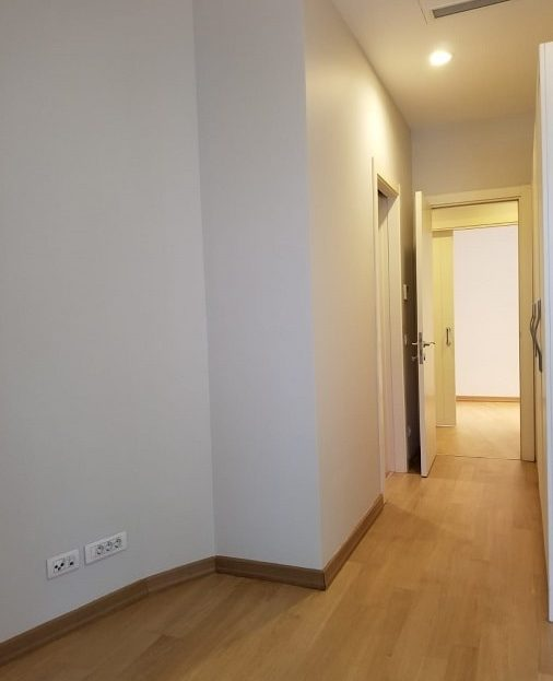4 Bedroom Apartment For Rent In Istinye Istanbul